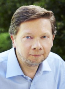 Eckhart Tolle's Words of Wisdom: Application to Family Nursing Practice